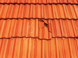 Roof Cleaning Nottinghamshire
